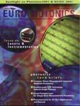 Euro Photonics