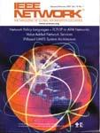 IEEE Network