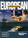 Laser Focus World Supplement Europian Electro-optics