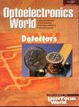 Laser Focus World Supplement Optoelectronics