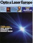 Opto Laser Europe