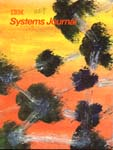 System Journal